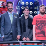 A Preview of the Last Act of WSOP 2015: the November Nine