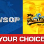 Americas Cardroom Lets Players Choose Their Own Poker Adventure With WSOP PCPC Satellites