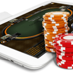 Alternative Types of Poker Worth Trying